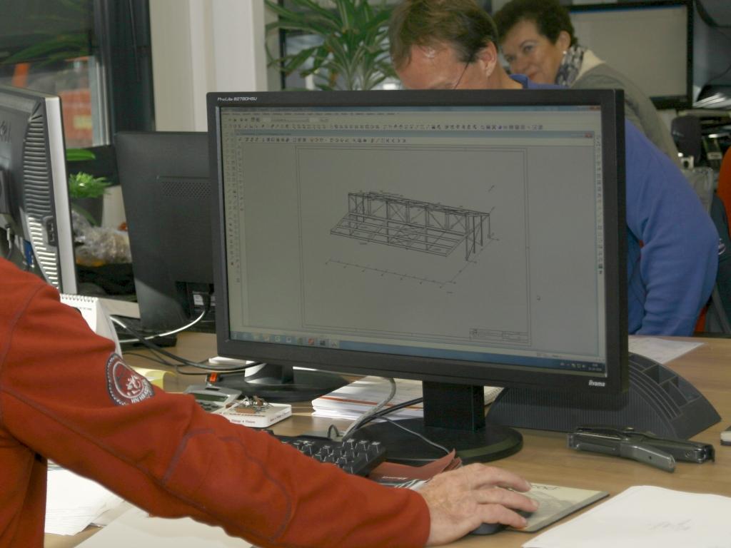 bcb_staalconstructie_engineering