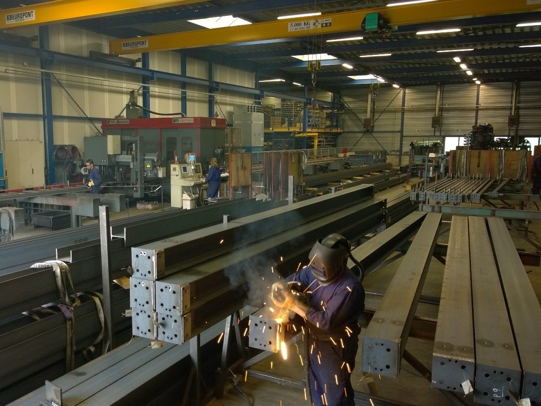 bcb_staalconstructie_staalconstructie7