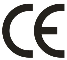 BCB-Staalconstructie-ce