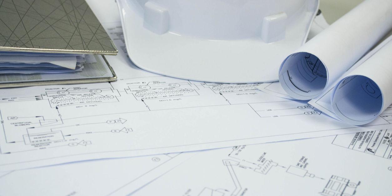 BCB Staalconstructie - engineering
