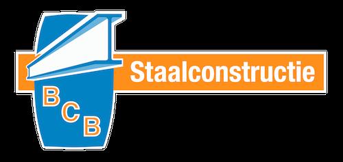 BCB Staalconstructie